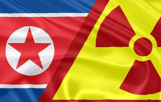 North Korea's Nuclear Test and ROK-China Relations: A South Korean Perspective