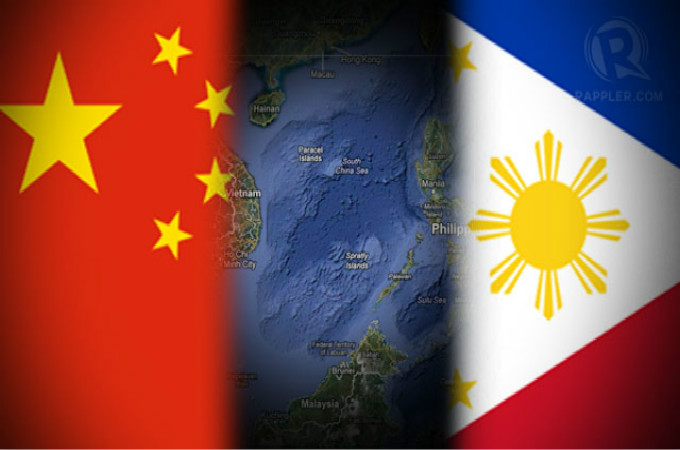 The South China Sea Ruling: Akin to Opening Pandora's Box