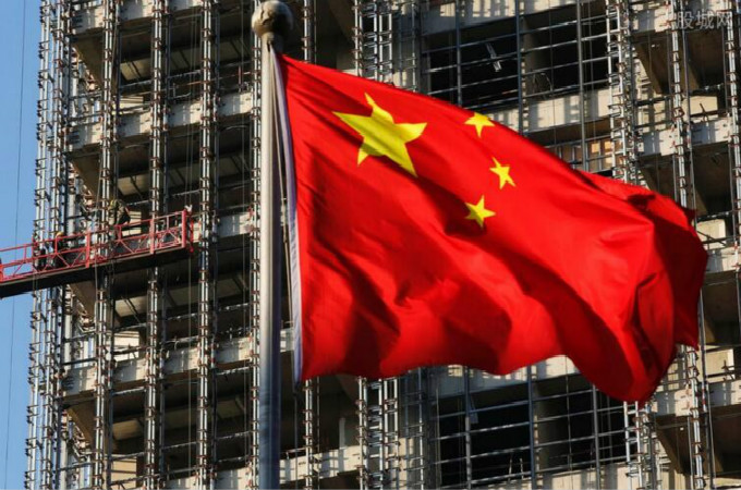 China's Current Economic Pains
