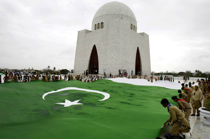 Why US Pressure Will Not Work on Pakistan