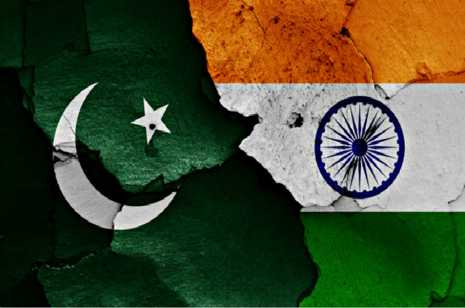 India-Pakistan Relations: Beyond the Security Narrative