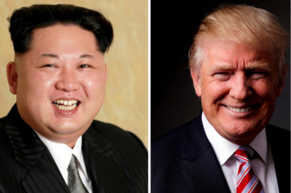 US-North Korea Summit: A Bumpy Road to Peace