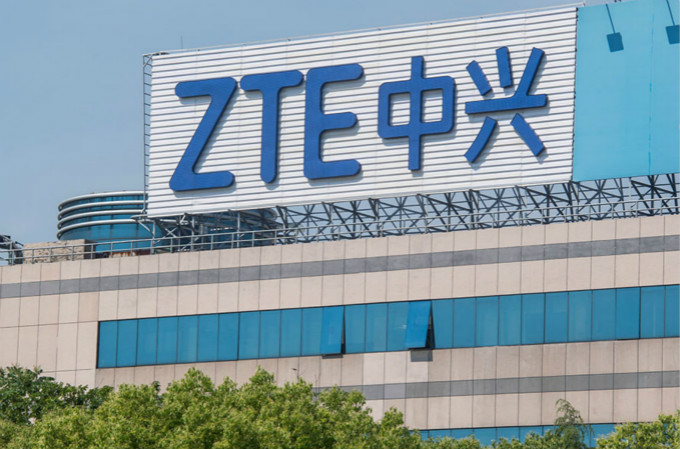 ZTE Settlement: One Hit for the US, but More Battlegrounds Ahead?