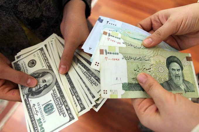US Dollar: The Unexpected Victim of Trump's Iran Deal Exit?