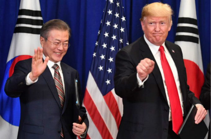 The Revised US-South Korea FTA: Towards Fairer Trade?