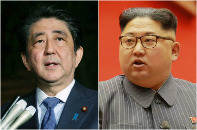Japan-North Korea Ties: Will There Be an Abe-Kim Summit?