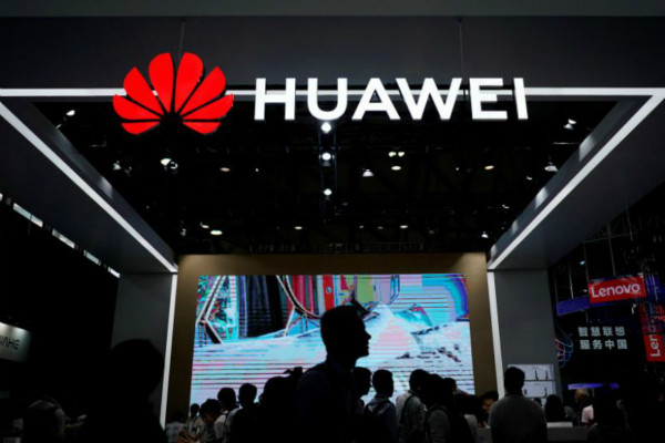 The Huawei Ban: Adversity or Opportunity?